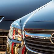 Rachat d'Opel: PSA veut créer «un champion européen de l'automobile»