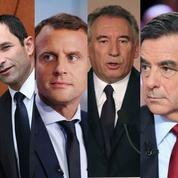 Maxime Tandonnet : «Nous assistons à la décomposition de la Ve République»