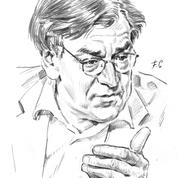 Alain Finkielkraut: l'affaire Meklat ou «la convergence des haines»