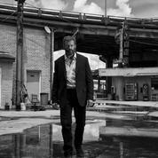 Logan : l'adieu émouvant de Hugh Jackman à Wolverine