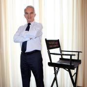 Alain Terzian: «Je respecte la décision de Polanski»