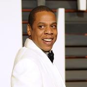 Jay Z fait son entrée au Panthéon des paroliers américains