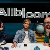 Alibi.com ne ment pas au box-office