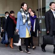 Tous les Japonais sommés de partir du bureau à 15 heures ce vendredi