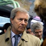 La justice italienne enquête sur Bolloré et Mediaset