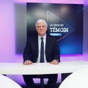 Pierre-René Lemas: «Je remets de l'ordre dans la maison Caisse des dépôts»