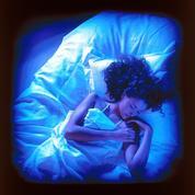 Le stress, principale cause du mauvais sommeil des Français