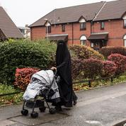 Birmingham à l'heure islamiste