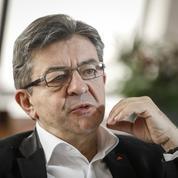 Guillaume Tabard : «À gauche, la grande union ou le grand fiasco?»