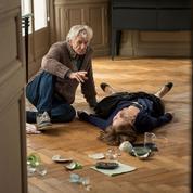 Paul Verhoeven : «Il est impossible de trouver un talent comme celui d'Isabelle Huppert aux États-Unis»