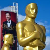 Oscars : une 89e édition de tous les défis
