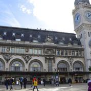 Aucun train en Gare de Lyon les 18 et 19 mars : comment faire ?