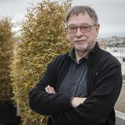 Jean-Louis Peyraud:«Des techniques beaucoup plus efficaces que le clonage»