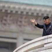 Renaud Girard: «Kim Jong-un inquiète même la Chine»