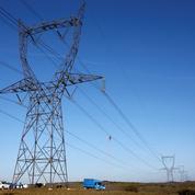 Frédéric de Monicault : «Pourquoi l'énergie n'est pas un sujet de la présidentielle»