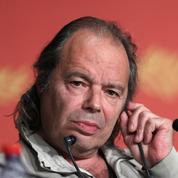 Après Elle ,Philippe Djian écrit un nouveau film pour Verhoeven sans Isabelle Huppert