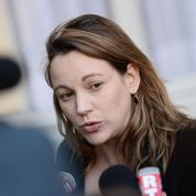 Axelle Lemaire dénonce les élites «qui détiennent le pouvoir»