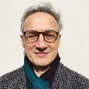 David Azéma, le bonheur dans la banque d'affaires chez Perella Weinberg