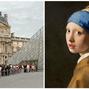 Exposition Vermeer: le Louvre ouvre plus grand les portes