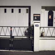 Famille disparue à Orvault: les enquêteurs orientent leurs soupçons vers le fils
