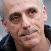 Philippe Poutou chez Ruquier : la condescendance de la bobocratie médiatique