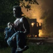 Hugh Jackman : «J'ai rendu justice à la noirceur de Wolverine»