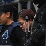 Malaisie : deux suspectes mises en examen pour le meurtre de Kim Jong-nam