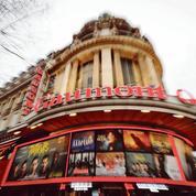 Cinéma: Gaumont abandonne Pathé pour se renforcer aux États-Unis