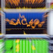 Les marchés rassurés par le discours de François Fillon