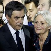 Suivez la déclaration de François Fillon en direct
