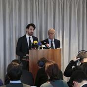 Affaire Fillon: questions autour d'une convocation