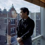 Des hommes sans femmes, de Haruki Murakami : mâles de cœur