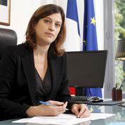 Juliette Méadel: «Il n'existe pas d'indemnisation de la douleur»