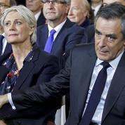 Affaire Fillon : un calendrier judiciaire qui s'accélère
