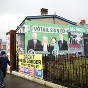 L'Irlande du Nord vote à l'ombre du Brexit