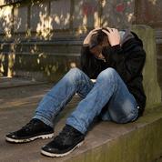 Violences faites aux enfants : quand l'école alerte