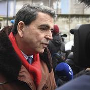 Lellouche et Vautrin demandent le retrait de Fillon