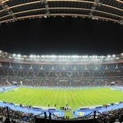 Avranches rêve de jouer au Stade de France et «espère un geste du PSG»