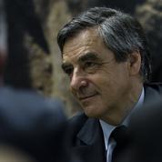 Ivan Rioufol : «Les droites testent l'union dans l'adversité»