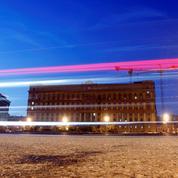 La Russie gagnée par la cyber-paranoïa après les accusations de piratage