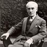 Une soirée Maurice Ravel au Balzac
