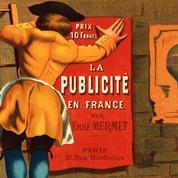 En France, les entreprises dépensent plus en communication qu'en R&D