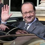 Serge Federbusch : «Le quinquennat Hollande nous a fait atteindre un point de non-retour»