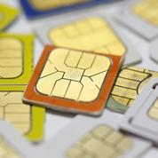 Gemalto rassure et compense le déclin des ventes de ses cartes SIM