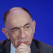 Le PDG d'Air France «agacé» par le cafouillage sur le salaire des dirigeants