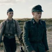 Clash Culture Figaro-L'Obs :Les Oubliés méritait-il l'Oscar du meilleur film étranger?