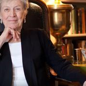 La romancière américaine Paula Fox, auteur de Personnages désespérés ,est décédée