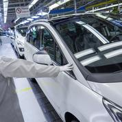 Avec le rachat d'Opel, PSA change de vitesse
