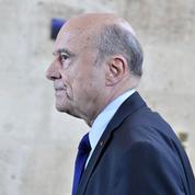 «Des militants radicalisés»: le jour où Alain Juppé a cessé d'être gaulliste