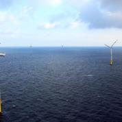 Éolien offshore: nouvelles règles pour l'appel d'offres de Dunkerque
